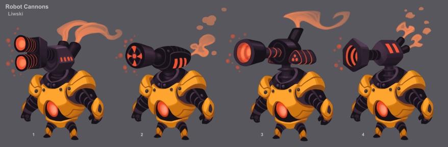 liwski_robots_REVISIONS