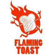TFT_logo
